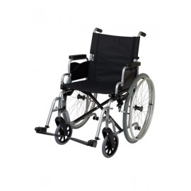 Whirl Self Propelled Wheelchair